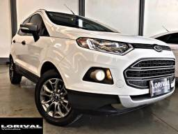 Ecosport Freestyle 1.6 2014 TOP - 2014