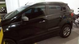 Ford Ecoesport 2015 - 2015