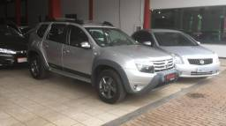 Duster Dynamique 1.6 manual 2013/14 - 2013