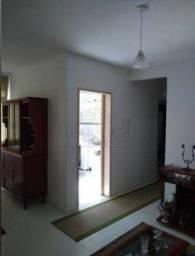 Apartamento à venda com 2 dormitórios em Abraão, Florianópolis cod:79618