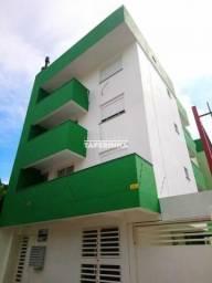 Apartamento para alugar com 1 dormitórios cod:12719