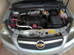 Vectra Turbo - 2007