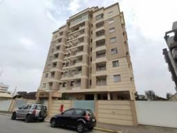 Apartamento para alugar com 2 dormitórios em Bom retiro, Joinville cod:04747.001