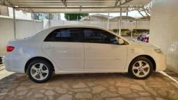 Corolla 2013 Completo - 2013