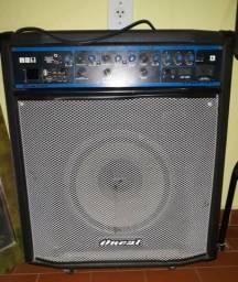 Caixa Ativa Multiuso Oneal Ocm-560
