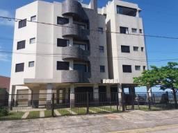Lindo apartamento no Balneário Riviera em Matinhos, com vista do mar