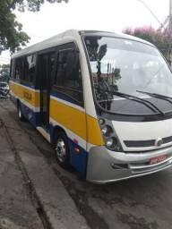 Micro ônibus 9-150 2007/2008