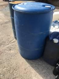 Bombona 200 litros barata