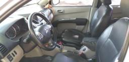 Vendo triton 2012 HPE Automatica - 2012
