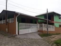 Oportunidade 2 residencias independentes no Rio tavares
