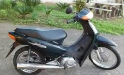 Biz c100 ks - 2005