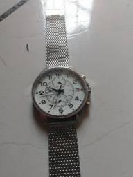 Relógio Thommy