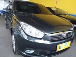 FIAT GRAND SIENA 2014/2015 1.4 MPI ATTRACTIVE 8V FLEX 4P MANUAL - 2015