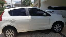 Fiat palio attractive 1.0 2015/2015 - 2015