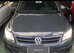 VW Gol G5 Trend 2011 - 2011