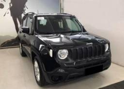 Compro Jeep Renegade 2019 Sport manual - 2019