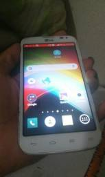 LG L90 sem trinco funciona perfeitamente respondo chat