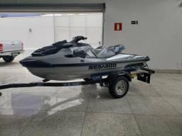 JET SKY Seadoo GTX 300 Limited 2020 - 2020