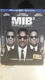 Filmes 3D (MIB:Homens de preto 3)