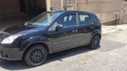 Fiesta impecável - 2009