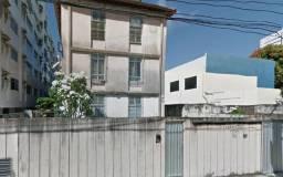 Edifício Fernandes Vieira