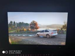 Preço de Black Friday PC gamer i3 7100 + gtx1050ti (4gb) + 8gb ram + Jogo , Roda tudo