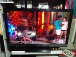 Tv full hd 50