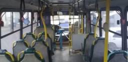 Micronibus VW Neobus Thander +9.150