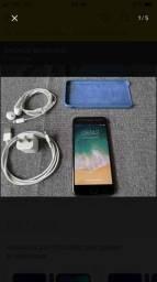Iphone 7 10x sem juros