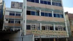 Aluguel Ap em Nazaré - excelente oportunidade