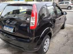 Ford Fiesta 1.0 - 2009 Flex - 2009