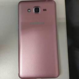 Aparelho celular SAMSUMG