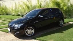 HYUNDAI I30 2010/2011 2.0 MPFI GLS 16V GASOLINA 4P AUTOMÁTICO - 2011