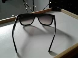 Óculos Original Masculino R$ 40,00 Hoje!