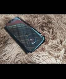 Só vendo Motorola moto G6 play novo novo todo original acompanha carregador