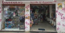Vende-se loja de brinquedos