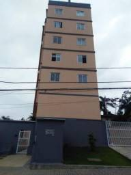 Apartamento à venda com 2 dormitórios em Floresta, Joinville cod:1764