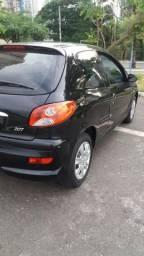 Peugeot 207 1.4 11/12 Urgente 11.900,00 - 2012