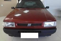 Fiat uno 1.0 - 1994