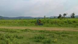 Fazenda à venda, por R$ 40.000.000 - Zona Rural - Rurópolis/Pará