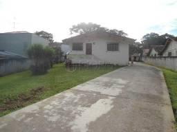 Terreno à venda em Santa felicidade, Curitiba cod:9353-MORO
