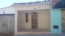 Oportunidade!! Vende-se este imóvel em Centro -Seabra-BA, área comercial!!