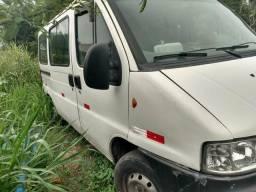 Van box 2008 - 2008