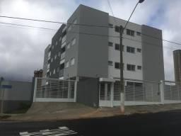 Apartamento Centro Matão