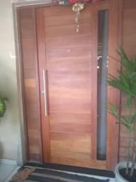 Casa no centro de Boqueirão PB