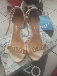 Sandalia da Vizzano