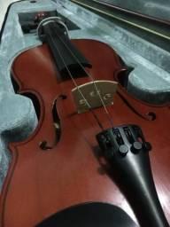 Violino da marca VOGGA 3/4