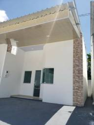 Aluguel Casa 02 qts com suíte