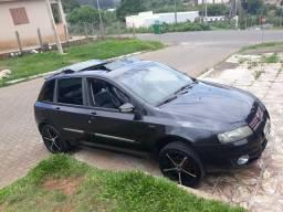 Vendo Fiat Stilo 2009 completo - 2009