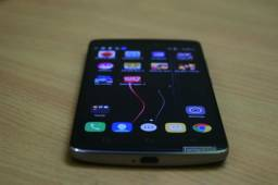 Troco Lenovo e fone iPhone original